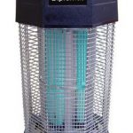 Flowtron FC-8800 Diplomat Bug Zapper Review