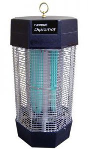 FC-8800