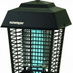 Flowtron BK-15D Bug Zapper Review