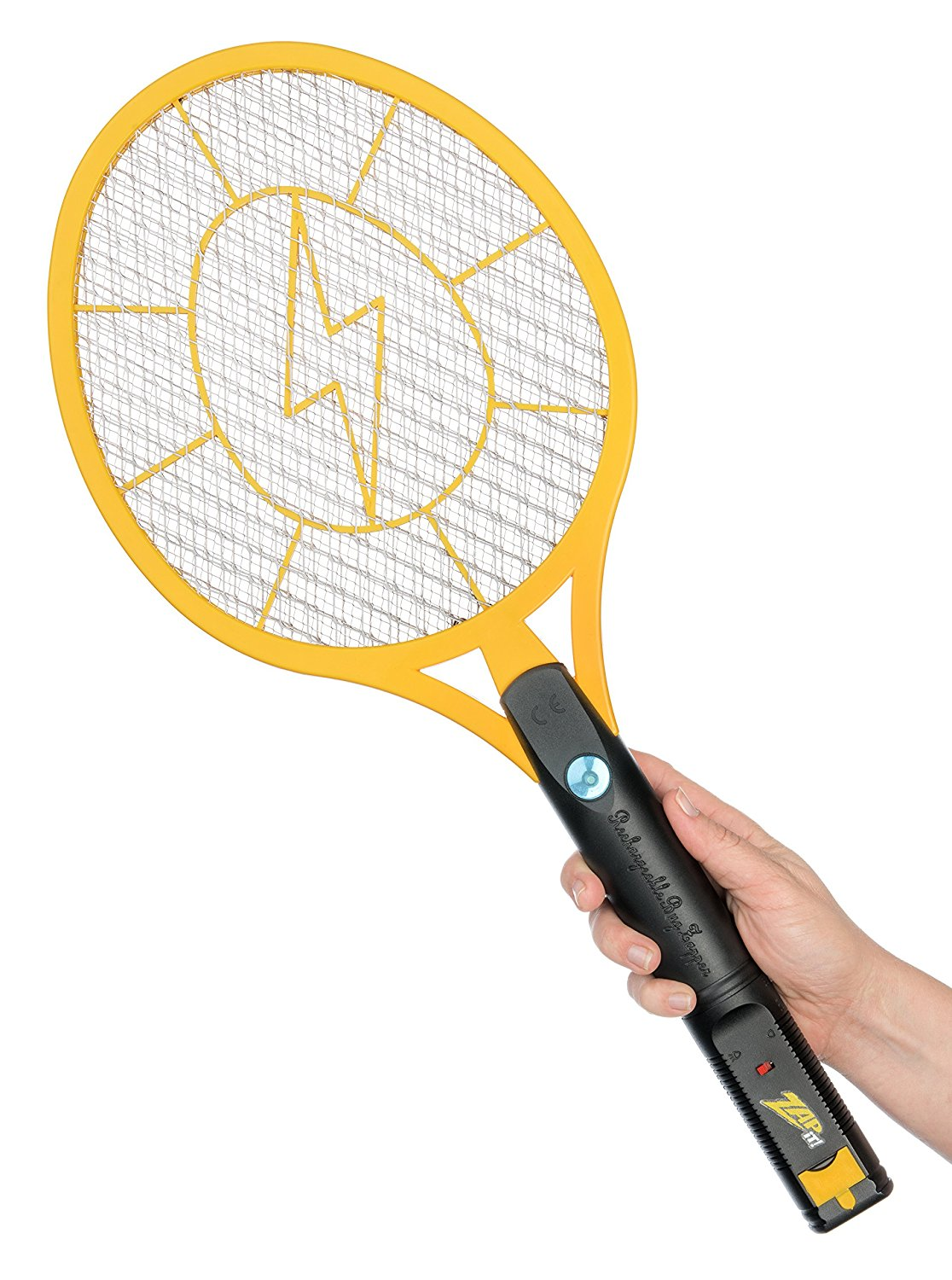 Best Bug Zappers, Electric Insect Killers
